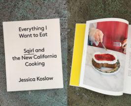 sqirl-cookbook-recipe
