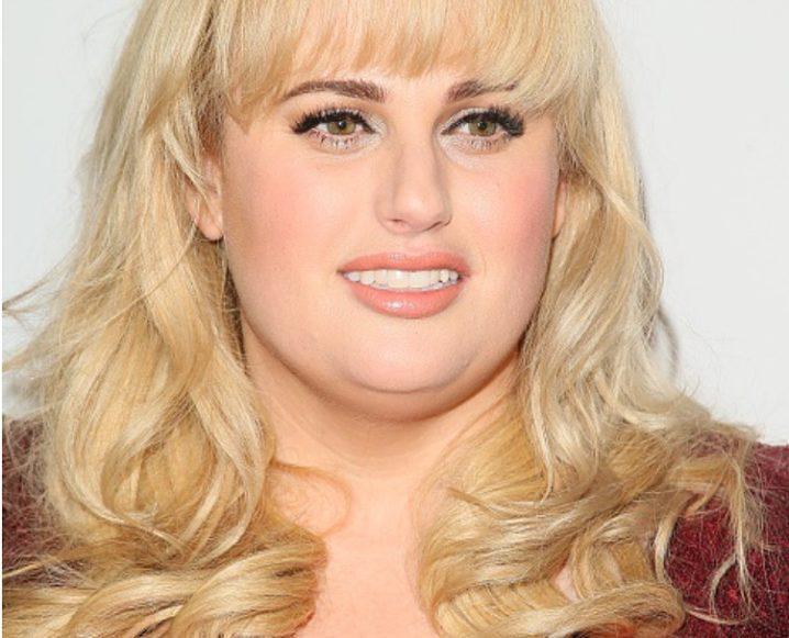 celebrity makeup artist