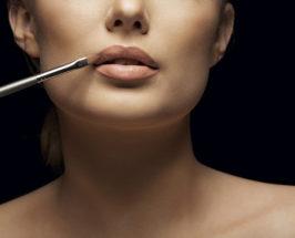 toxic cosmetics