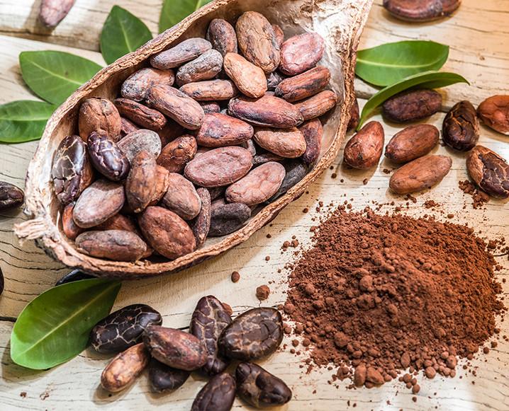 3 Holistic Supplements To Beat An Energy Slump
