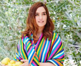 The Modern Eater: Meet Jessica Murnane of One Part Plant