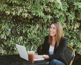 7 Simple Ways To Boost Your Career According To A Pro We Love
