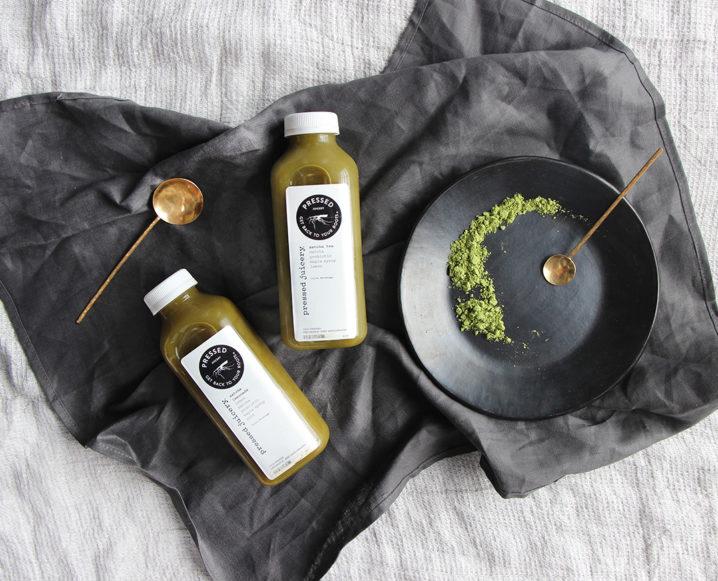 benefits matcha green tea