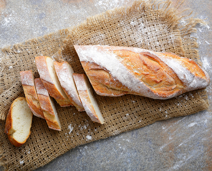 How To Buy Healthy Bread (If Gluten-Free Isn't Your Thing)