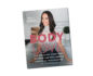 Front cover of Body Love book by Kelly LeVeque
