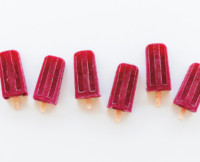 Healthy Popsicle Recipes You Need For The Weekend