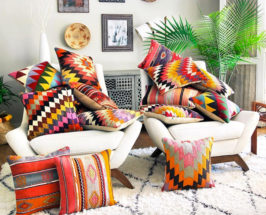 feng shui interior design tips for home