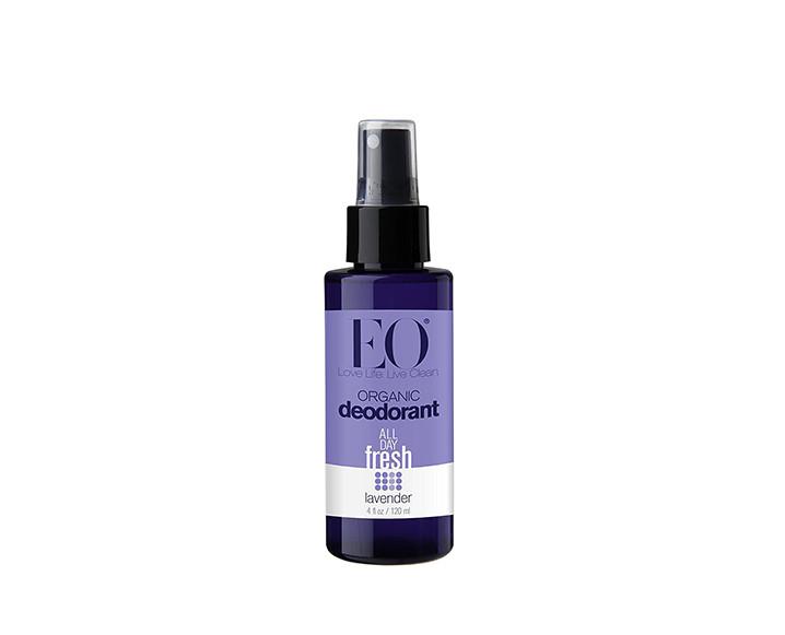 EO Deodorant