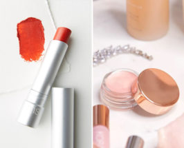 The Party Season Survival Kit: 8 Clean Beauty Essentials To Keep On Hand