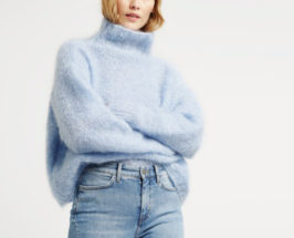 The Ultimate Sustainable Fashion Gift Guide