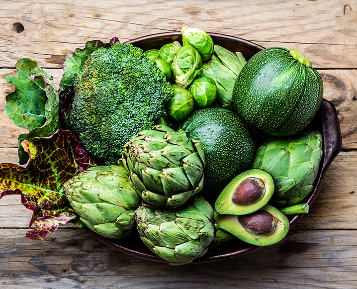 Why Gut Health Matters: 15 Steps To Clean Up A Dirty Diet
