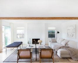 thea home design interview