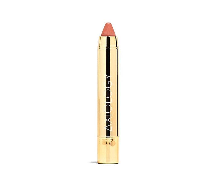 Axiology Natural Lip Crayon