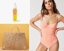 shop summer 2018 trends