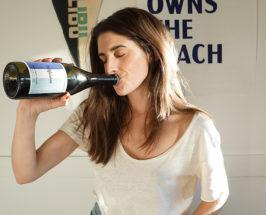 5 Times Marissa Ross' Wine Tasting Notes Killed Us