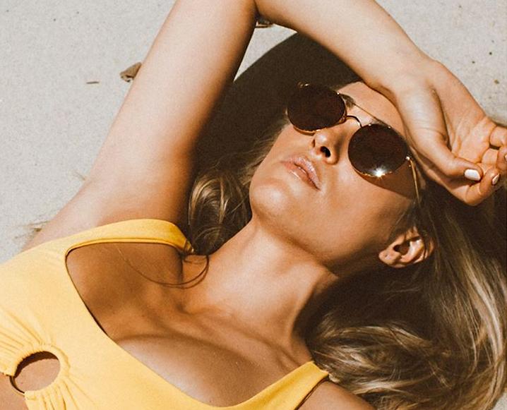 non toxic sunscreen list
