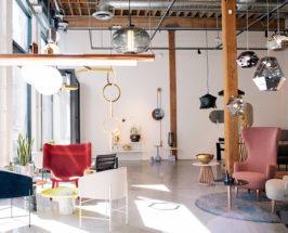A First Look Inside ROW DTLA, LA's Best New Hangout