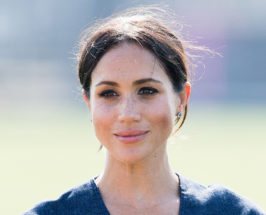 meghan markles favorite natural beauty products