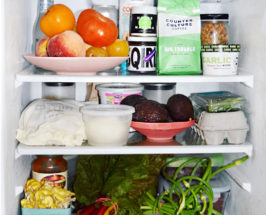mimi chengs fridge