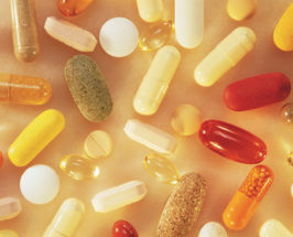 daily supplements dr mark hyman