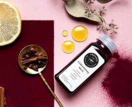 pressed juicery elderberry benefits