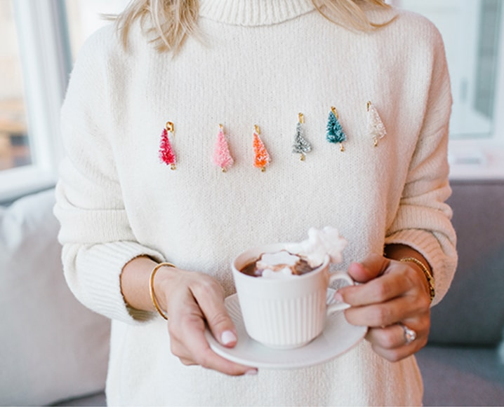 10 Ways To Survive The Holidays with Autoimmune Disease