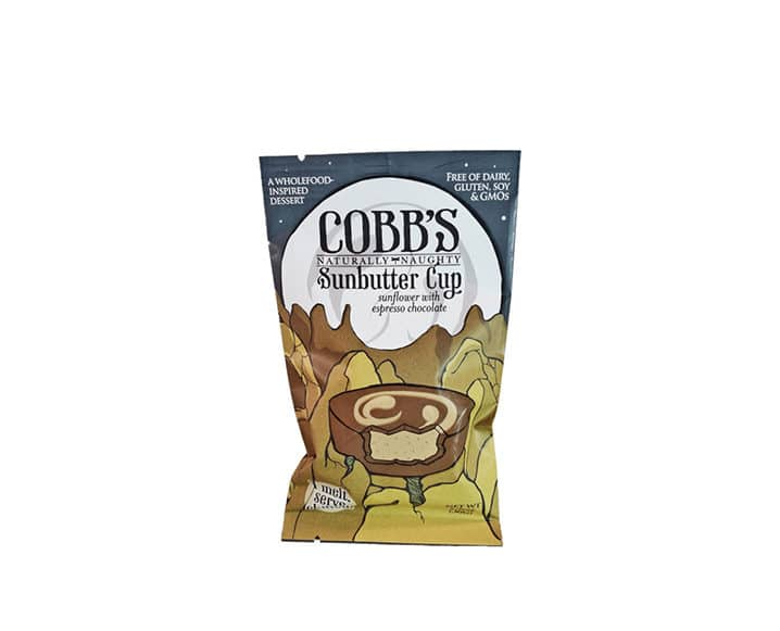 cobbs wellness chocolates