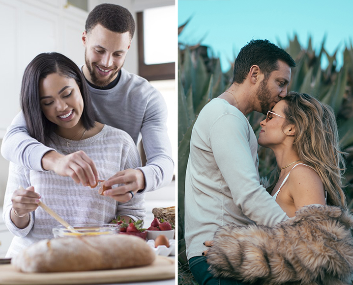 Best Relationship Advice couples