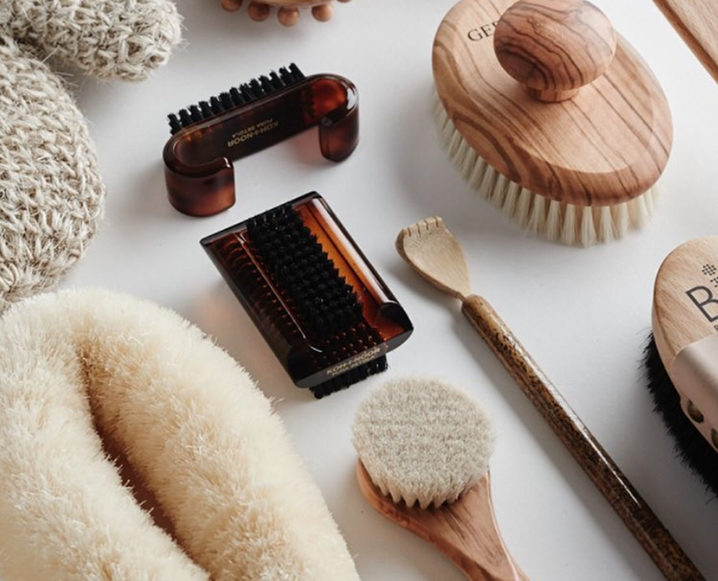 french beauty toothbrushes