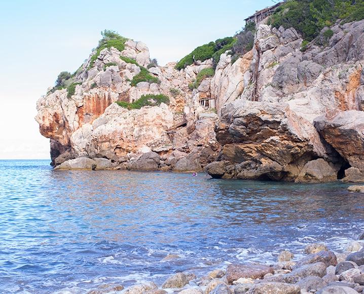 guide to Mallorca spain