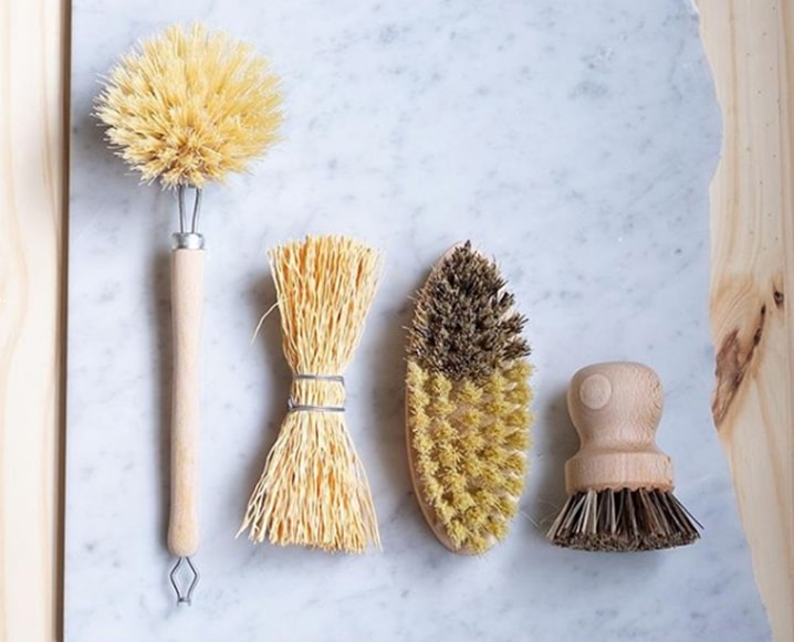 how to make Homemade All-Purpose Cleaner