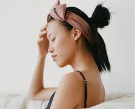 gifl with estrogen dominance symptoms