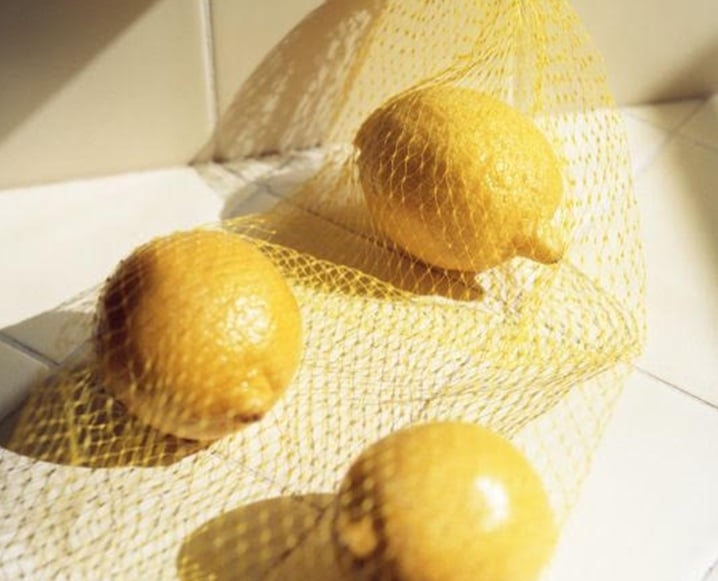 Simplest Tip Ever: Why You Should Drink Warm Water + Lemon