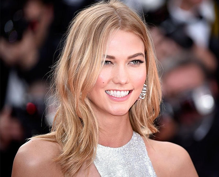 Karlie Kloss Proves That She Can Have It All – But How Does It Make You Feel?