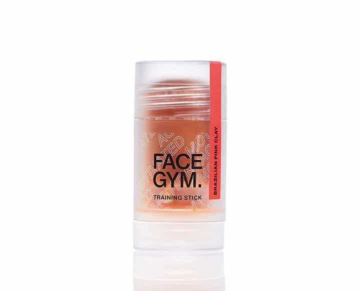 skin gym beauty