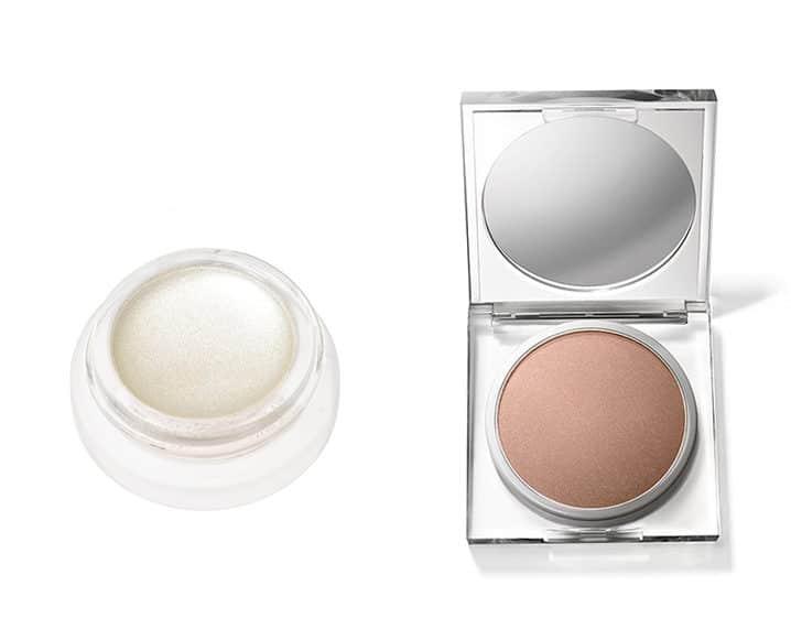 rms best Clean Beauty Brands