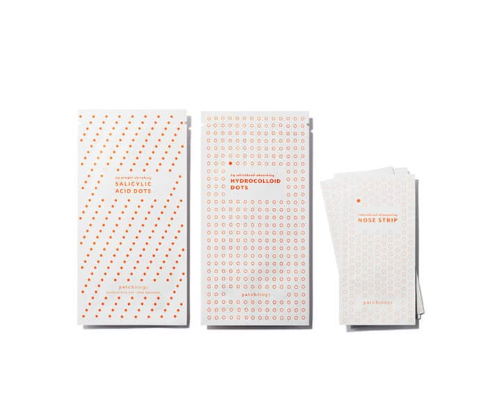 patchology Acne Patches