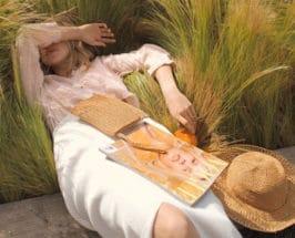 sustainable Summer Fashion essentials