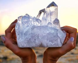 crystals for your sign