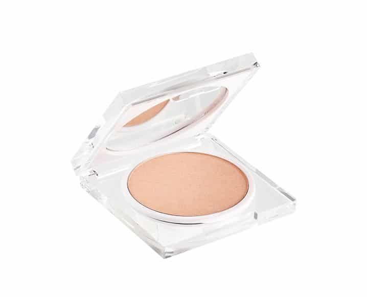 rms luminizer Clean Beauty at Sephora