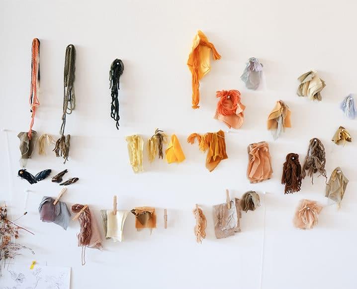 best tie dye DIY projects