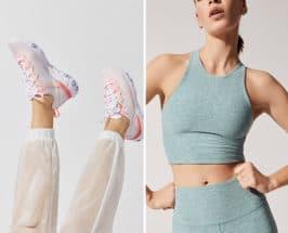 summer fitnesswear 2019