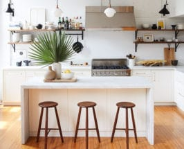 10 Powerful Solutions to Detox Your Home Right Now