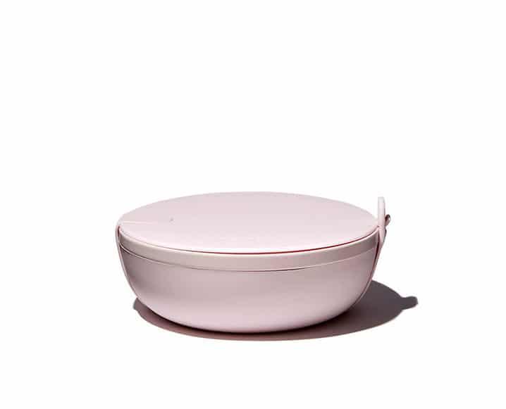 ceramic porter bowl