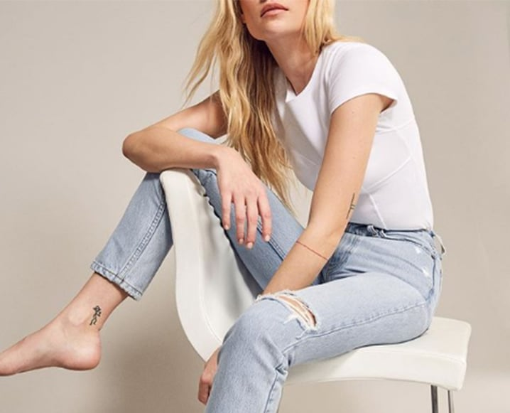 10 Timeless Pieces We Love From Nordstrom's New Sustainable Shop