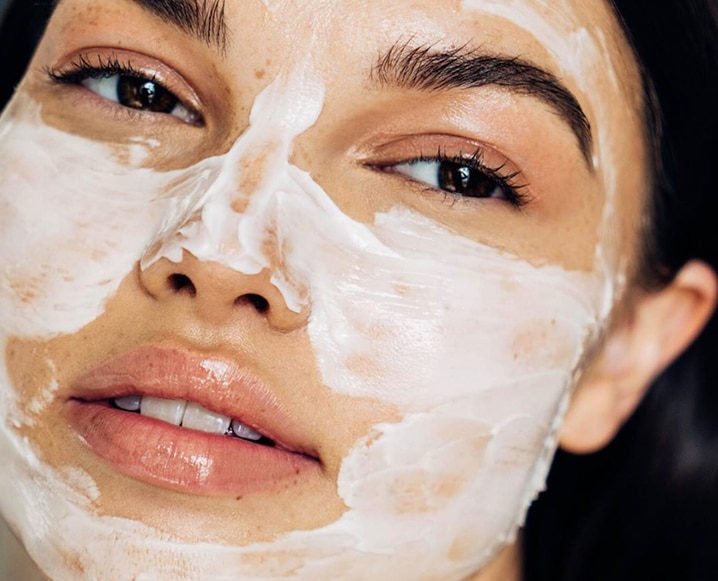 Our Genius 8-Step Routine For Dry Skin Recovery