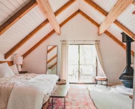 big bear cabin airbnb cozy winter stays