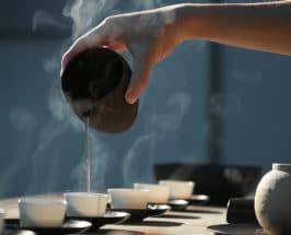 new years tea ceremony anima munde adriana new years