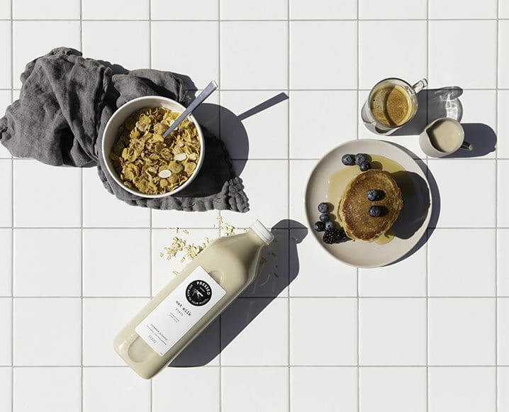 oat milk benefits pressed juicery