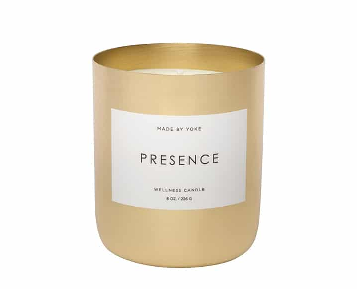 best candles 2020
